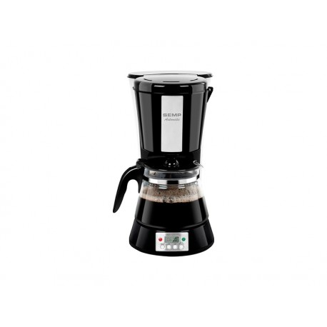 CAFETEIRA SEMP PRIME - 26-COP - CF8015PR2 - 110V