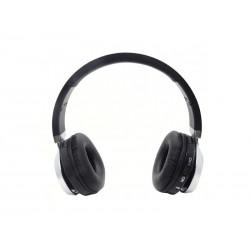 FONE ECOPOWER EP-H132 - BLUETOOTH - CARTAO SD - RADIO FM