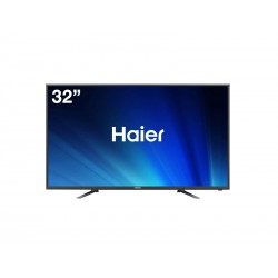 "TV 32"" HAIER LE32B8000D FULL HD/HDMI/DIG"
