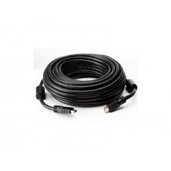 CABO HDMI 15 METROS - MICROFINS