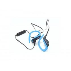 FONE ROADSTAR RS-110EP - BLUETOOTH - PRETO COM AZUL