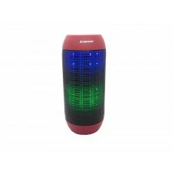 SPEAKER ECOPOWER EP-2312 - USB - SD - FM - MICROFONE