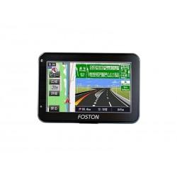 """GPS FOSTON -FS-3D473DC TV-DI/CAM RE/4.3"""""""