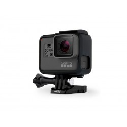 GOPRO HERO 6 BLACK - CHDHX-601