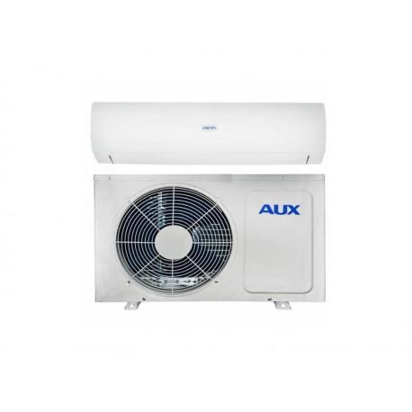 AR CONDICIONADO AUX R410 ECO - INVERTER - 9000BTU - 60HZ