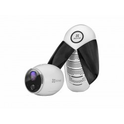 CAMERA IP EZVIZ CV316 - HD MINI TROOPER - WIFI