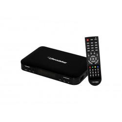CONVERSOR TV DIGITAL - ROADSTAR - RS-2850 - ISDB