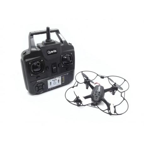 DRONE QUANTA MINI DR21055 - PRETO