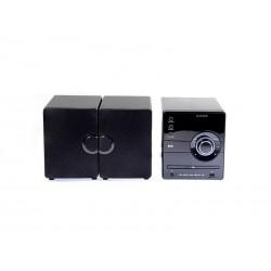 HOME THEATER BAK BK-854BT - DVD - USB - BLUETOOTH