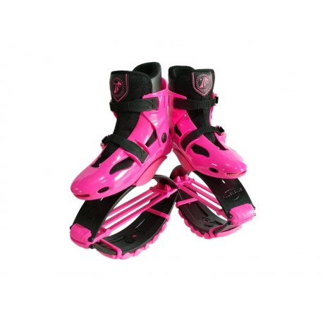 KANGOO JUMPS UNISSEX - 36-38 - ROSA