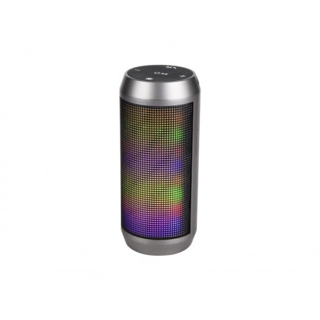 SPEAKER SATELLITE AS-329 - USB - MICRO SD - RADIO FM - BLUETOOTH
