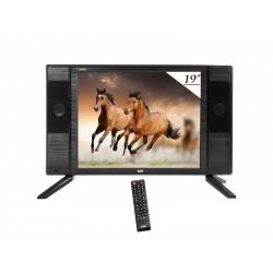 TV 19 BAK LED BK-LED-1950ISDB/HDMI/USB