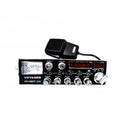 PX VOYAGER - VR-148GTL - SEM GARANTIA