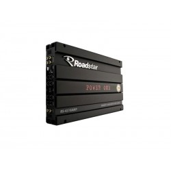 MODULO ROADSTAR - RS-4510 - 2400W - POWER ONE