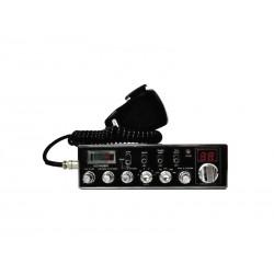 RADIO COMUNICAODOR VOYAGER VR-95 PLUS ECHO