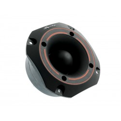 TWEETER AUTOMOTIVO HINOR 5HI-320 120WRMS