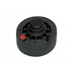 DRIVER AUTOMOTIVO HINOR HDI-320 75W RMS