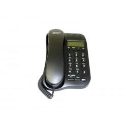 TELEFONO MIDI C/IDENTIFICADOR MD-1130