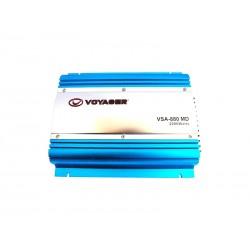 MODULO VOYAGER VSA-880 2000W 4CANAIS