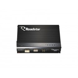MODULO AUTOMOTIVO ROADSTAR RS-2500AB 5000W