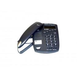TELEFONE MIDI COM BINA - MD-1140