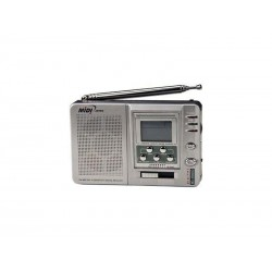 RADIO MIDI MD-9500SD