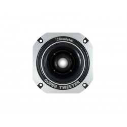 TWEETER AUTOMOTIVO ROADSTAR RS-325ST 3000W