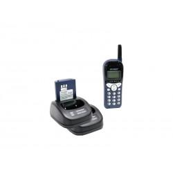 TEL VOYAGER SN-678 2 BASE   2V