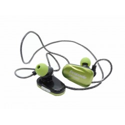 FONE ECOPOWER EP-H205 - BLUETOOTH