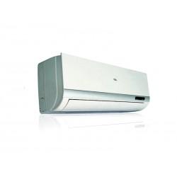 Ar Condicionado TCL 9000 BTU 60HZ TAC-09G2 C/KIT
