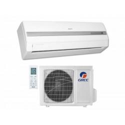Ar Condicionado GREE 12000 BTU 60HZ Q/F