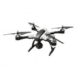 DRONE GOAL PRO FIREFLY H45 - CAMERA - HD - CONTROL