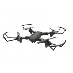 DRONE GOAL PRO CRICKET H35 - CAMERA - CONTROLE