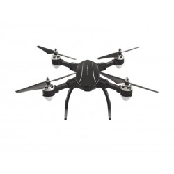 DRONE GOALPRO APACHE H50 - CAMERA - HD - CONTROL