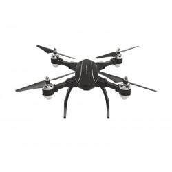 DRONE GOALPRO APACHE H50 - CAMERA - HD - CONTROLE