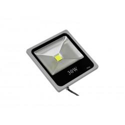 REFLETOR LED - FINO - 30W - BIVOLT