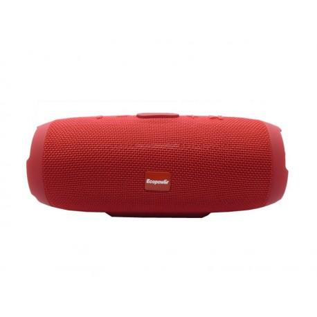 SPEAKER ECOPOWER EP-2317 - USB - SD - RADIO FM - BLUETOOTH