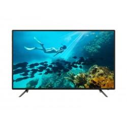 TV 50 BAK LED BK-5060 - SMART - LED - HDMI