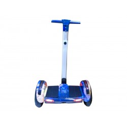 SCOOTER FOSTON FS-4100S - AURORA - GUIDAO - 10 POLEGADAS