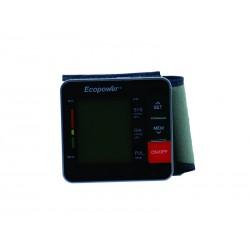 MEDIDOR PRESSAO ECOPOWER EP-2700 - PULSO
