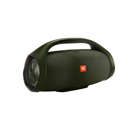 SPEAKER JBL BOOMBOX - BLUETOOTH