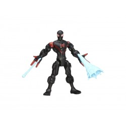 HASBRO A9828/ULTIMATE SPIDER-MAN