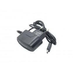 CARREGADOR ECOPOWER UNIVERSAL MICRO USB - EP-7055 - BIVOLT