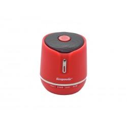SPEAKER ECOPOWER EP-2333 - USB - SD - RADIO FM - BLUETOOTH