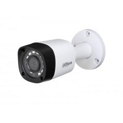 CAMERA HD V-BRAS - HFW1200RP - 3.6MM - 1080P - EXTERNA