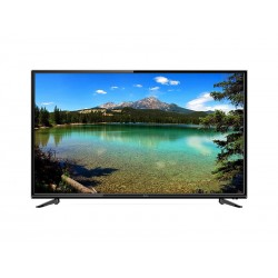TV 43 KOLKE - LED - SMART - DIGITAL - USB - HD