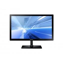 TELEVISOR 22 POLEGADAS LED SAMSUNG T22C301 - USB - FULL HD - CONVERSOR DIGITAL