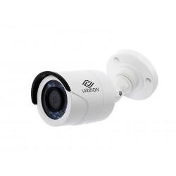 CAMERA CCTV VIZZION VZ-BD1T-IR - 3.6MM - 2MP