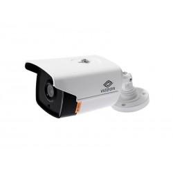 CAMERA CCTV VIZZION VZ-BD8T-IT5 - 6MM - 2MP