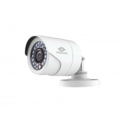 CAMERA CCTV VIZZION VZ-BDOT-IRPF - 2.8MM - 2MP